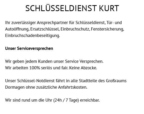 Notöffnung für 50389 Wesseling, Niederkassel, Brühl, Bornheim, Troisdorf, Bonn, Köln und Hürth, Alfter, Weilerswist